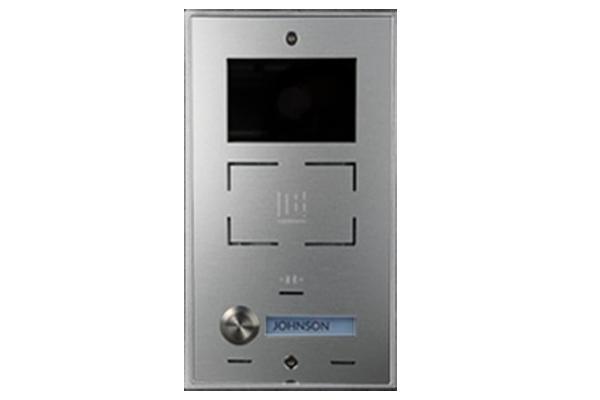 CompactMini 1T Video