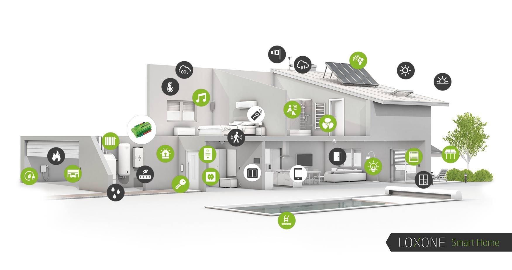 in 5 schritten am ziel geiger automation gmbh in kempten im allg u intelligente l sungen. Black Bedroom Furniture Sets. Home Design Ideas