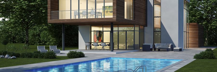 smarthome neubau awesome viele kabel fr eine solide smart home gegenwart und zukunft quelle. Black Bedroom Furniture Sets. Home Design Ideas